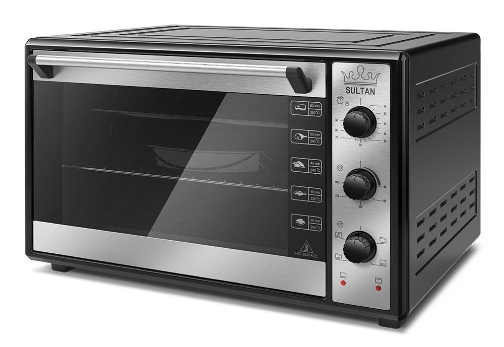 Midi / Mini Oven – Sultan Electromenager